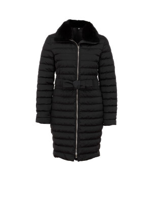 SPORTMAX CODE Rea Coat