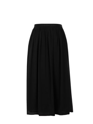 Calvin Klein Jeans Spódnica Kanya