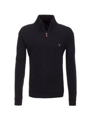 Gant Sweter