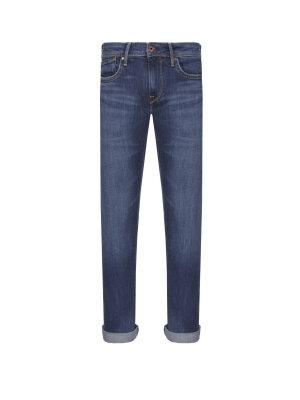 Pepe Jeans London Jeansy Hatch