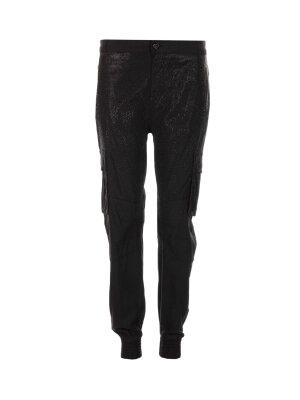 Twin-Set Jeans Spodnie