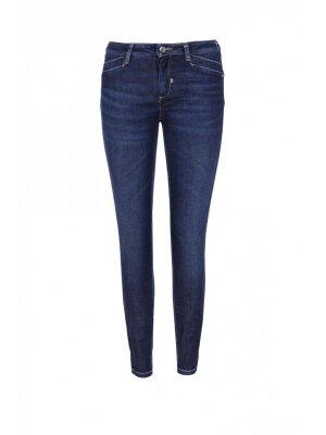 SPORTMAX CODE Lola Jeans