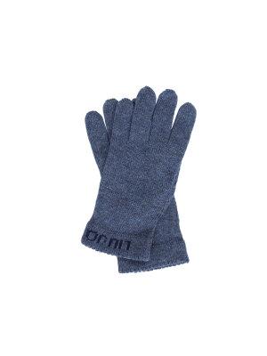 Liu Jo Rasata gloves