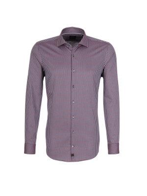 Strellson Sean Shirt