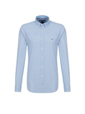 Tommy Hilfiger Square Shirt