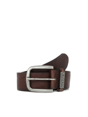Tommy Hilfiger Loop Belt