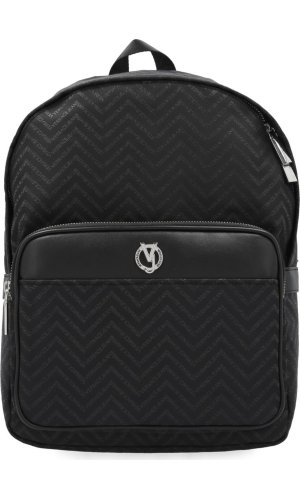 Versace Jeans Backpack LINEA CHEVRON