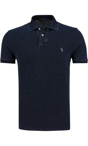 Polo Ralph Lauren Polo | Slim Fit | weathered mesh