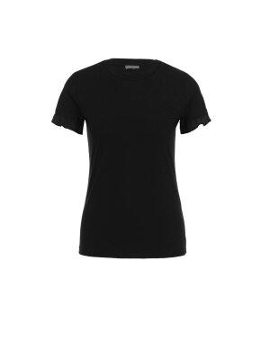 Marella Energiam T-shirt