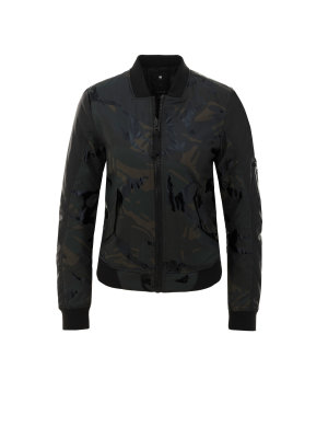 G-Star Raw Rackham bomber jacket