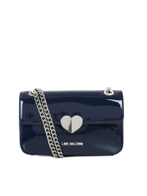 Love Moschino Messenger Bag