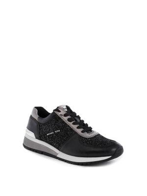 Michael Kors Sneakersy Allie Warp Trainer