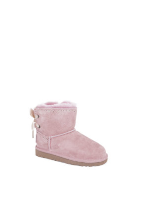 UGG Perf Snow boots