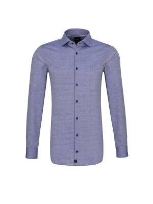 Strellson 11 sean shirt
