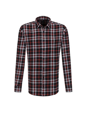 Strellson Shirt Steve-W
