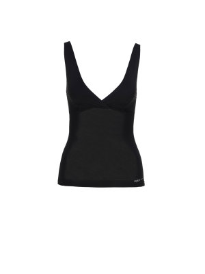 Guess Top Shaping