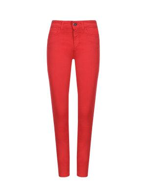 MYTWIN TWINSET Spodnie