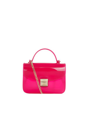 Furla Candy Satchel
