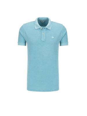 Pepe Jeans London Polo Yew