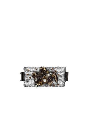 Weekend Max Mara Priamo Bracelet