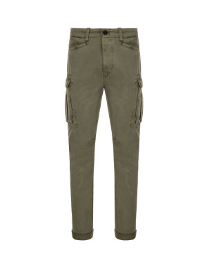 Pepe Jeans London Trousers Journey
