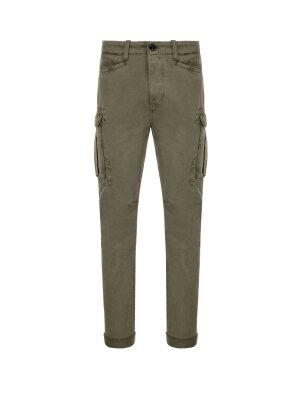 Pepe Jeans London Spodnie Journey