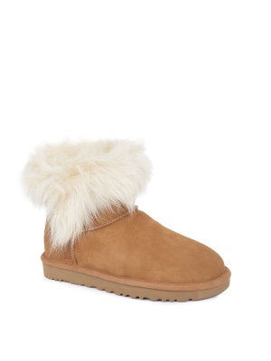 UGG Winter boots W Milla