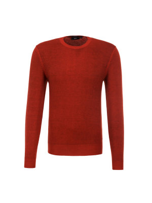 Boss Brigg sweater