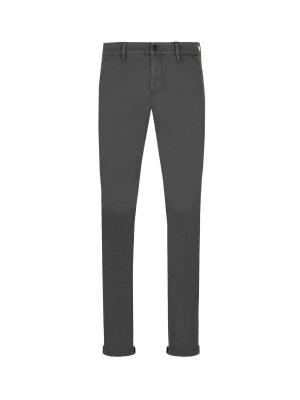 Calvin Klein Jeans HAYDEN chino pants