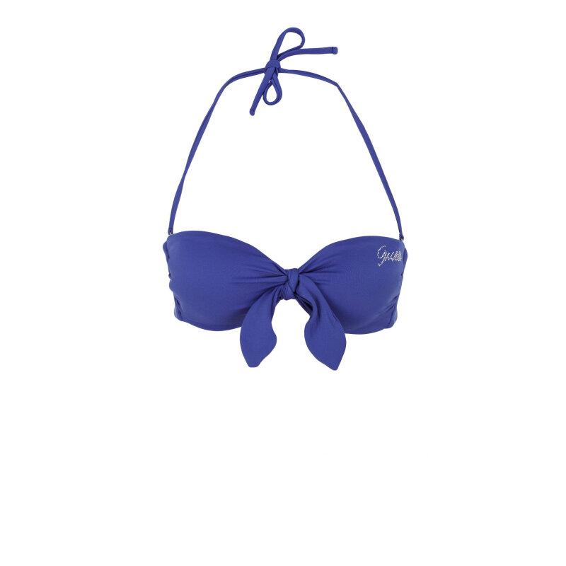 Bibiana top Guess blue