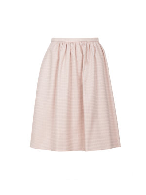 Hugo Ranomi1 Skirt