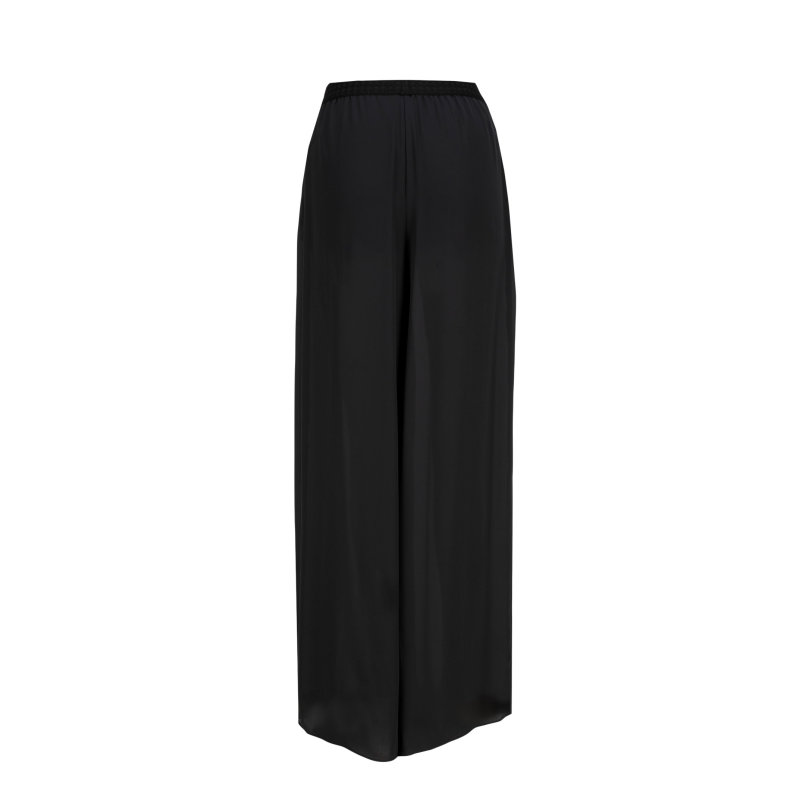 Mika divided skirt Pepe Jeans London charcoal