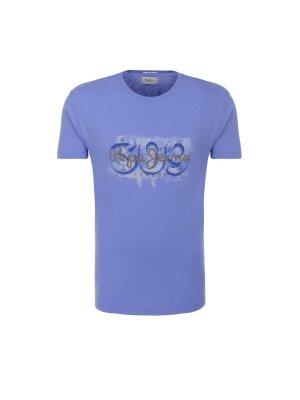 Pepe Jeans London T-shirt Alnus