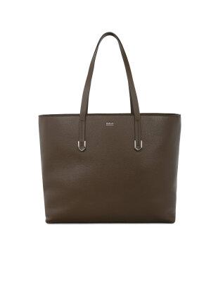 Hugo Nadalia R shopper bag