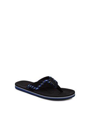 Gant Breeze Flip Flops