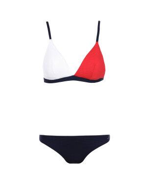 Hilfiger Denim Bikini