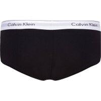 Bokserki Calvin Klein Underwear czarny