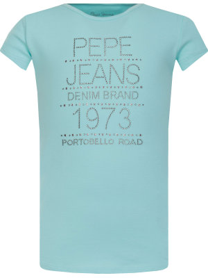 Pepe Jeans London T-shirt Jodie