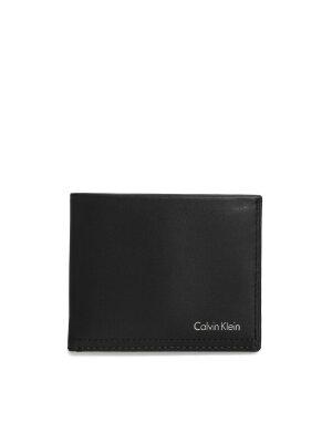 Calvin Klein Portfel Noel