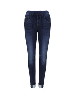 G-Star Raw Arc 3D Sport Jeans