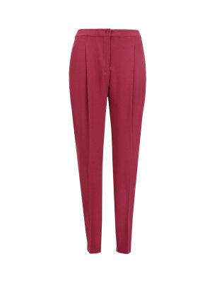 MAX&Co. Paniere Pants
