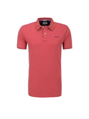 Pepe Jeans London Polo