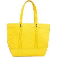 Shopperka Polo Ralph Lauren żółty