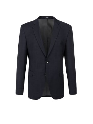 Joop! COLLECTION Marynarka Herby