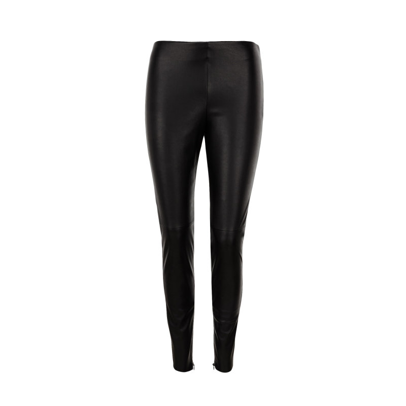 Cibare Leggings Pinko black