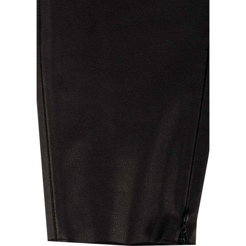 Cibare Leggings Pinko black