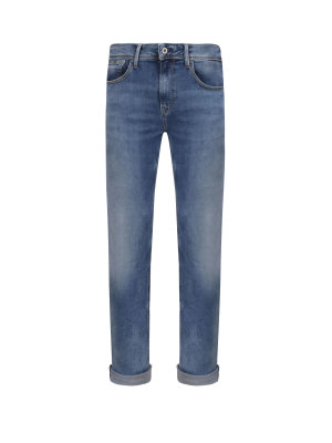 Pepe Jeans London Jeans Nickel