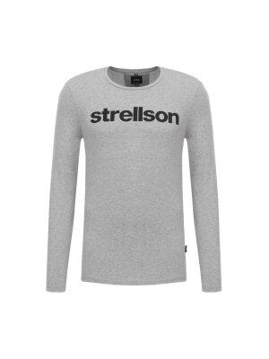Strellson Longsleeve J-Unit
