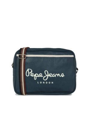 Pepe Jeans London Torba na laptopa 14