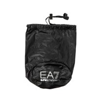 Jacket EA7 black